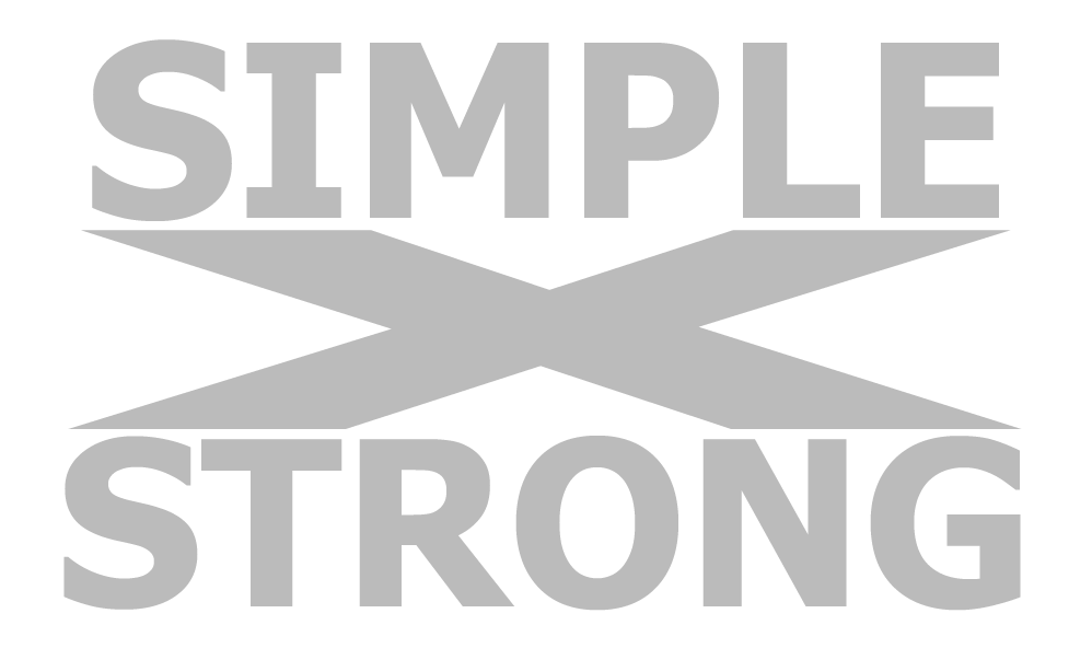SIMPLEXSTRONG